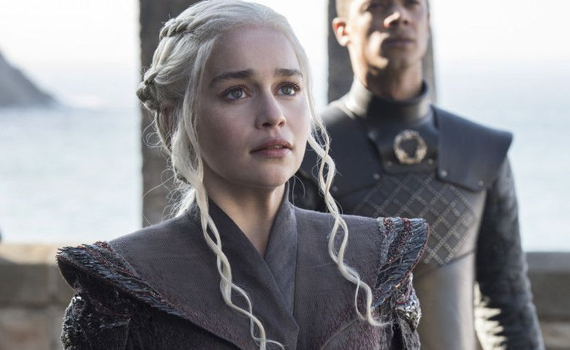 """""""Game of Thrones"""" consiguió sólo tres nominaciones para sus actores de reparto. (IndieWire)"""