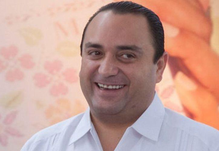 Chetumal: juez garantiza dos años de prisión a Borge - Sipse.com