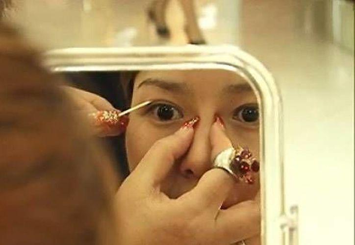 Entre el 10 y el 20 por ciento de quienes se someten a cirugía plástica son menores de edad. (oronoticias.com)