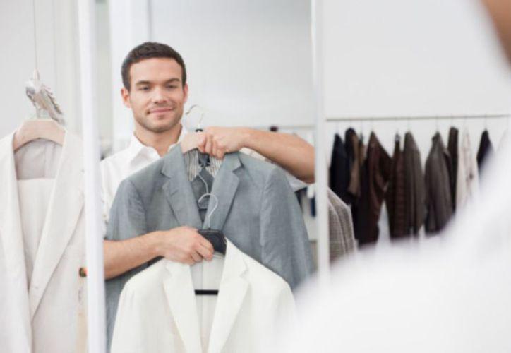 La testosterona aumentaría la propensión de los hombres por marcas y productos considerados de prestigio. (Foto: Contexto)