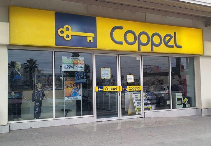 La Consar informó que la Afore Coppel cobra la comisión más alta del Sistema de Ahorro para el Retiro. (ganar-ganar.mx)