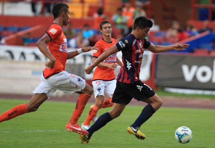 Piden el apoyo de la afición en el torneo que inicia el 19 de julio. (Ángel Mazariego/SIPSE)