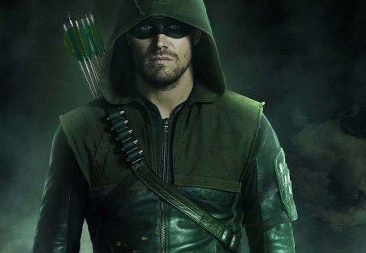 Además de los 23 episodios de la temporada, se incluye un capítulo de cruce con la serie  'The Flash'.(Foto tomada de DC)