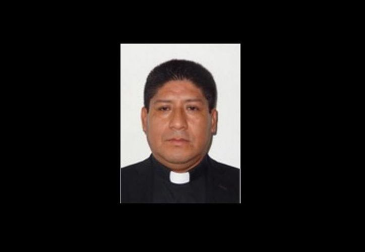 La Diócesis de Tehuacán desconoce si el cuerpo de Jiménez Juárez será trasladado a su tierra natal para las exequias.(jornada.unam.mx)