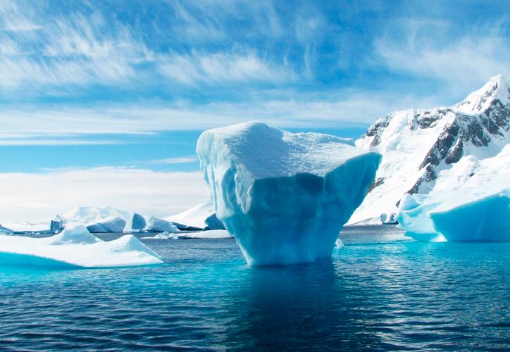 El deshielo en la Antártida-posdata-digital-press
