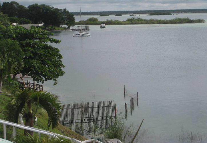 Las autoridades municipales impartirán pláticas para el fomento del cuidado medioambiental. (Javier Ortiz/SIPSE)