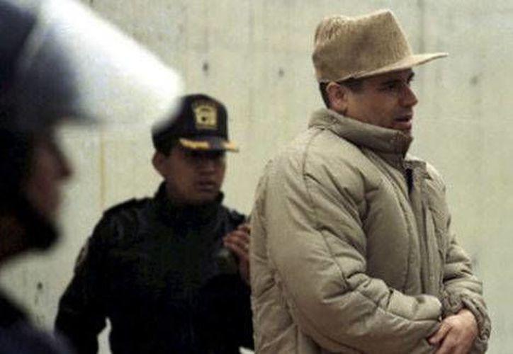 La presunta incursión de <i>El Chapo</i> Guzmán en Asia se debe posiblemente a la búsqueda de un mercado emergente para vender drogas. (Agencias/Foto de archivo)