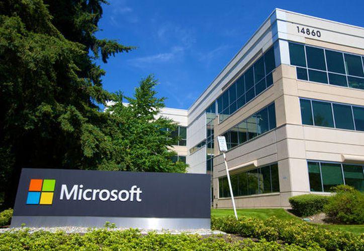El proyecto estuvo ubicado en el Tulum Trade Center. (Imagen ilustrativa/Internet)