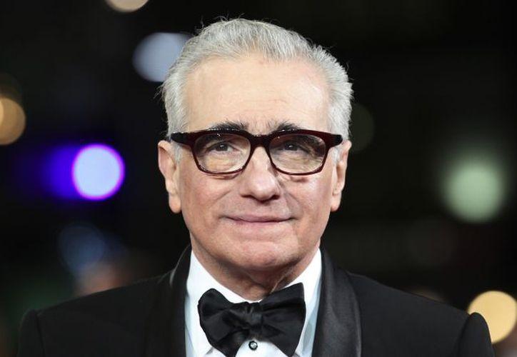 """Martin es reconocido en todo el mundo como """"uno de los grandes"""" del cine. (Foto: Internet)"""