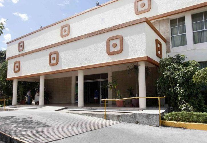 El taller se realizará del 27 al 29 de noviembre en la Casa de la Cultura de Cancún. (Redacción/SIPSE)