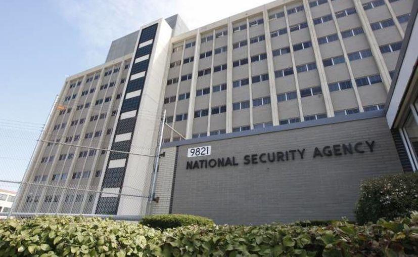 Según WikiLeaks, la NSA (Siglas en inglés) habría espiado a diferentes funcionarios japoneses, así como a las empresas Mitsui y Mitsubishi con respecto a temas relacionados con el cambio climático y el comercio agrícola. (Archivo/ The Washington Post)
