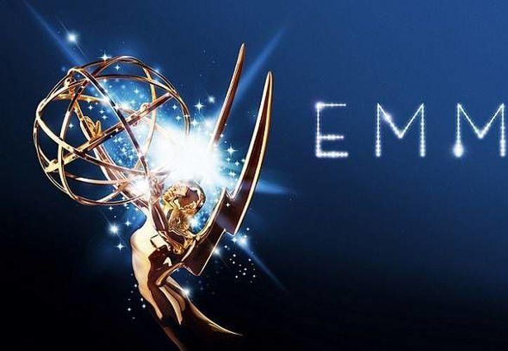 La 67 edición de los Premios Emmy será realizará este domingo 20 de septiembre, en el Nokia Theatre de la ciudad de Los Ángeles, California. (mundocritica.com)