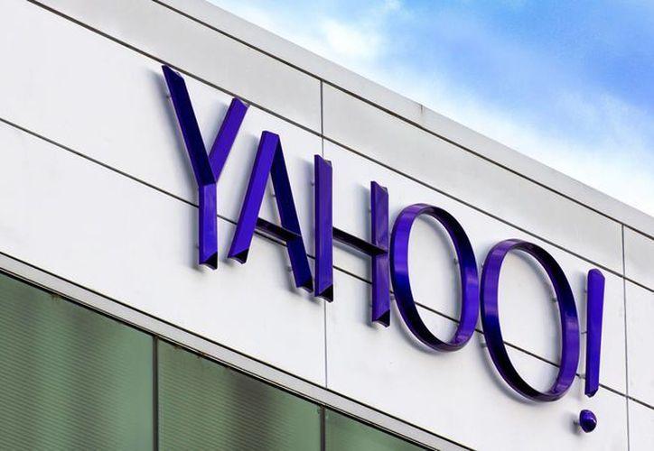 Yahoo no ha revelado la cifra de trabajadores que serán despedidos en sus oficinas de México y Argentina. (Archivo/Agencias)