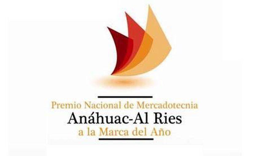 El galardón se recibió el miércoles pasado en la Ciudad de México. (Israel Leal/SIPSE)