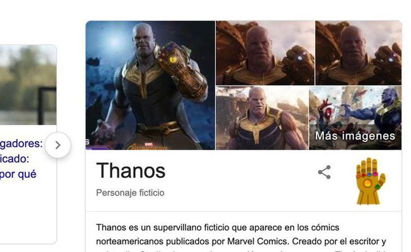 La película hizo historia en la taquilla mexicana. (Foto: Contexto/Internet)