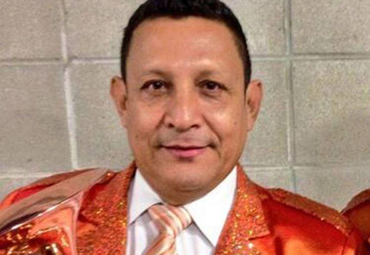 El cadáver del músico Aldo Sarabia fue trasladado hasta un funeraria del puerto de Mazatlán para realizarle los estudios pertinentes. (Archivo)