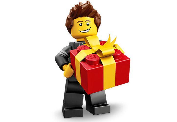 Mediante un comunicado Lego refrendó su unión y solidaridad a lo que está pasando el país. (Foto: Contexto/Internet).