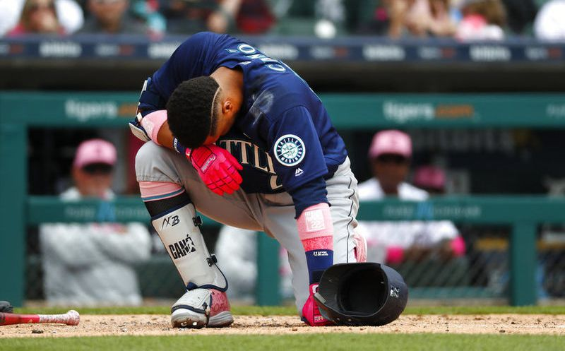 MLB suspende 80 juegos a Robinson Canó