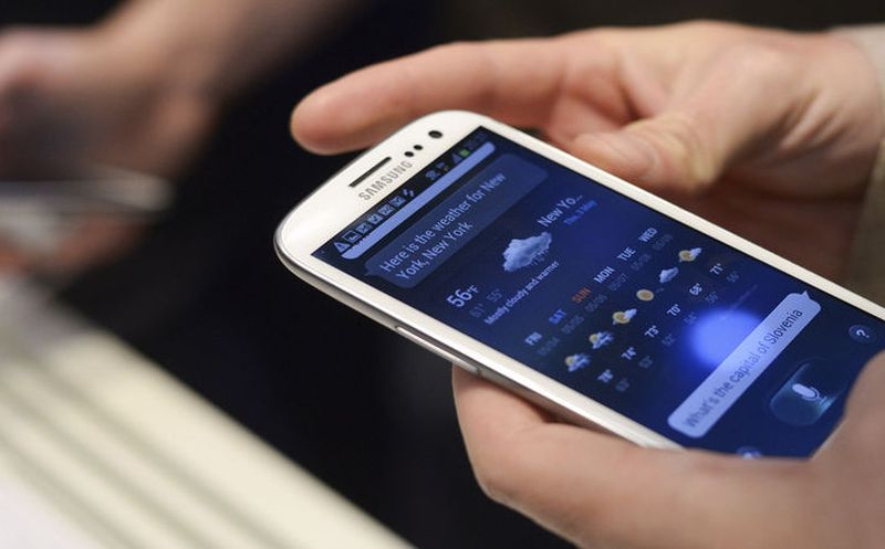 Móviles: Si tienes estas 15 apps en tu teléfono deberías eliminarlas