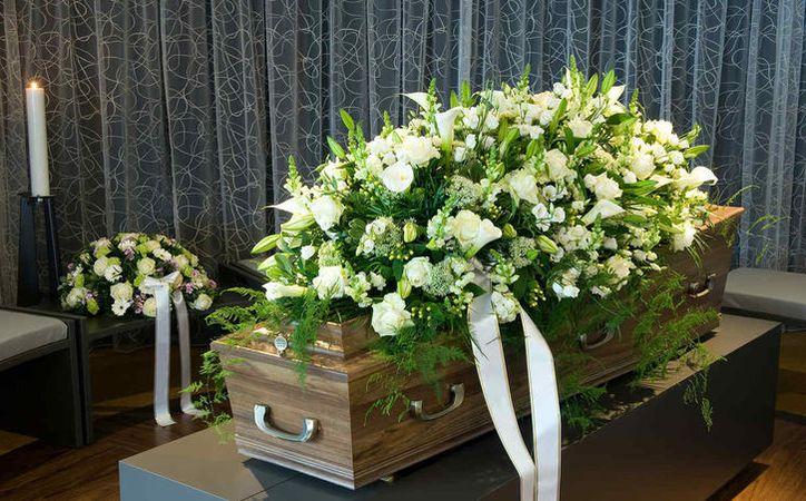 La funeraria municipal ofrece velorios en sus salas o a domicilio. (Foto: Contexto/Internet)