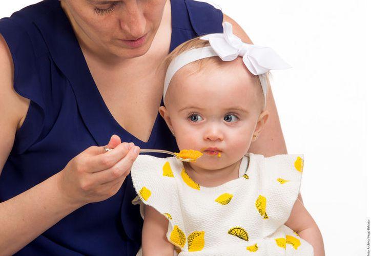 Una alergia mal cuidada puede causar desde ronchas en la piel hasta la muerte del paciente. (Foto: Reforma)