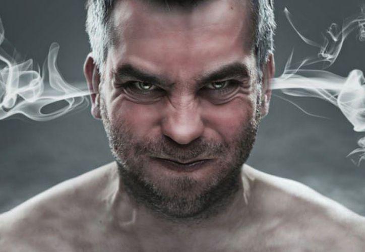 Los sentimientos son una función del cerebro para que las personas se den cuenta de que están sintiendo, como su nombre lo indica. (Foto: Contexto/Internet).