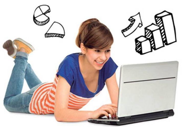 Dentro de la página de la Condusef, www.condusef.gob.mx, se encuentra la calculadora de ahorro e inversión donde te informa el crecimiento que podrías tener. (Milenio Novedades)