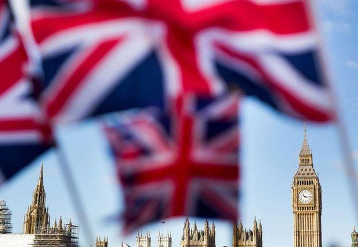 Ante el temor a las consecuencias del 'Brexit', algunos bancos abandonarán el Reino Unido antes de Navidad. Otros esperarán hasta los primeros meses de 2017. (mundoejecutivo.com.mx)