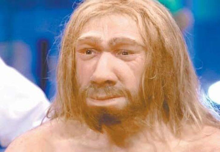 El pionero en biología sintética consideró probable que el primer bebé neandertal nazca dentro de poco tiempo. (Milenio)