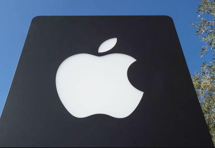 Determinaron una multa contra Apple por su negativa para reparar iPhones y iPads. (Contexto)