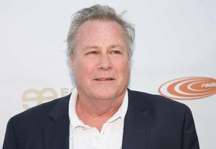 En televisión fue nominado en 1999 a un premio Emmy. (Foto: Contexto/Internet)