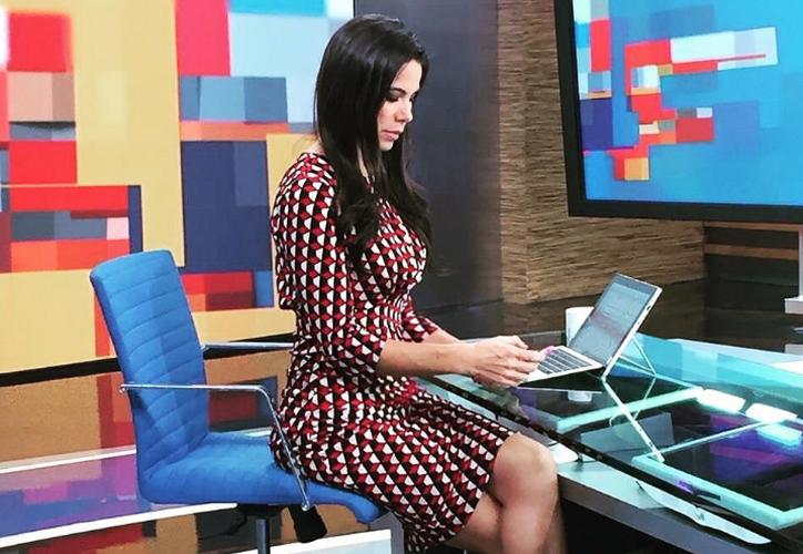Paola Rojas revela cómo cambio su vida tras video íntimo de 'Zague'
