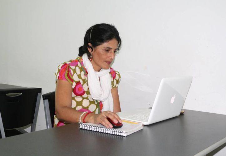 En 2010 se puso en marcha un Programa de Emprendimiento que se suspendió en 2011 y se pretende reanudar este año. (Adrián Barreto/SIPSE)