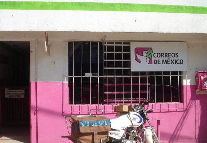 La institución está inmersa en un proceso de modernización impulsada por el gobierno del presidente Enrique Peña para alcanzar una operación financiera sana. (dialogosdiario.com)