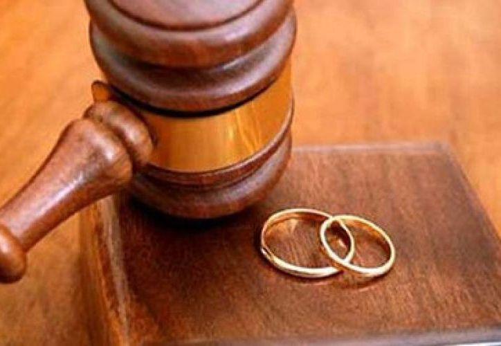El divorcio de Carlos Alfredo Celis Perdomo se convirtió una pesadilla gracias a su defensor. (Internet)