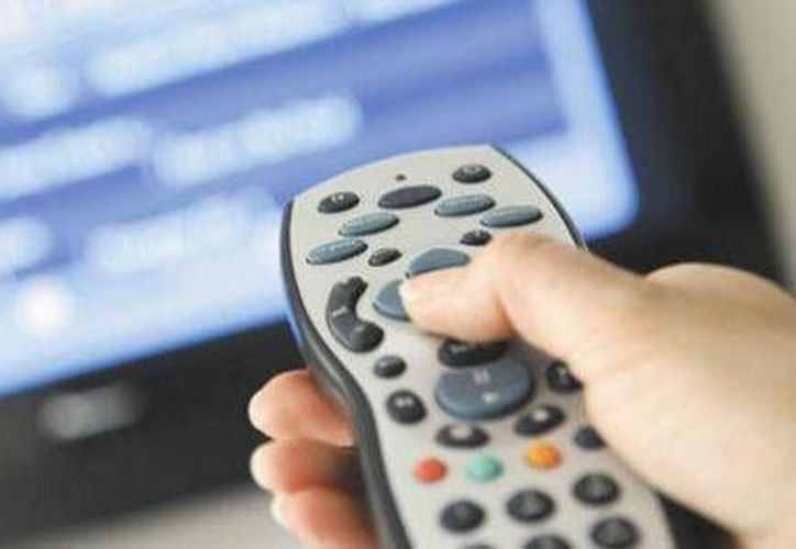 El servicio de cablevisión aumentará un 5.5% a partir de julio. (Contexto/Internet)