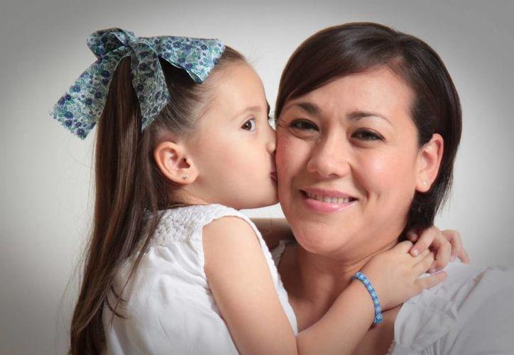 Algunas ideas plantean que los niños de mamás trabajadoras tienen menos oportunidades de ser plenos. (unionjalisco.mx)