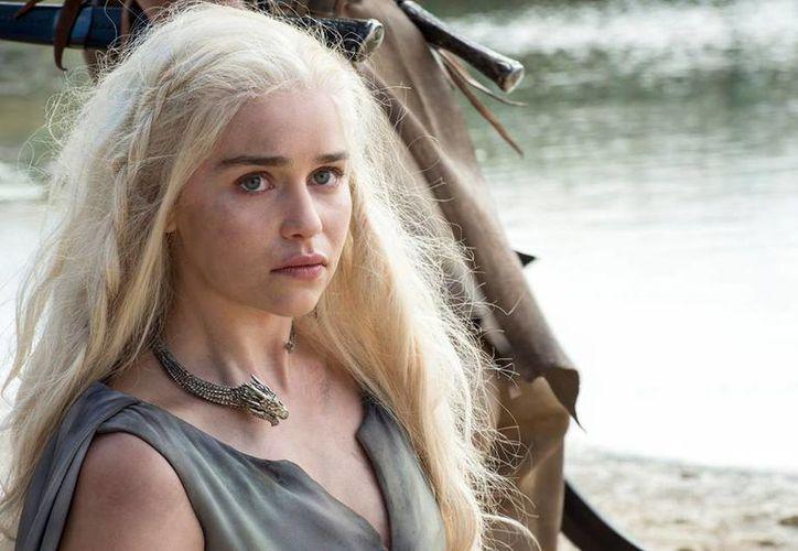 La sexta temporada de 'Game of Thrones' se estrenará en todo el mundo el próximo 24 de abril. (facebook.com/GameOfThrones)