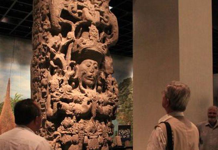 El proyecto podría ayudar a incrementar la captación de turistas. (Archivo/SIPSE)