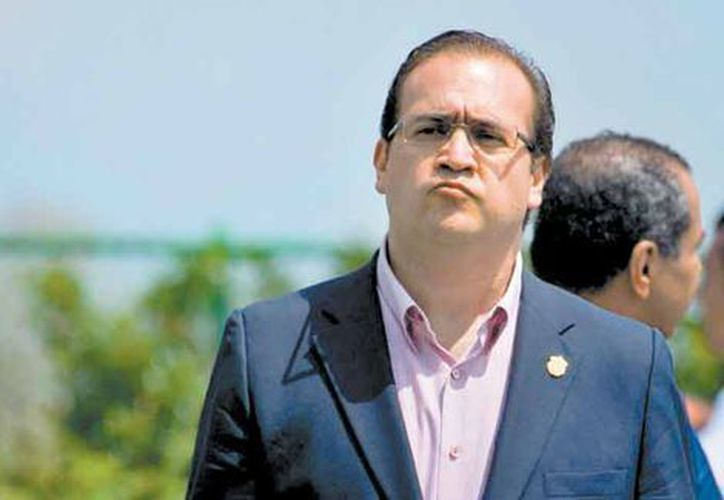 Existen elementos suficientes para que el ex gobernador de Veracruz sea juzgado. (Milenio)
