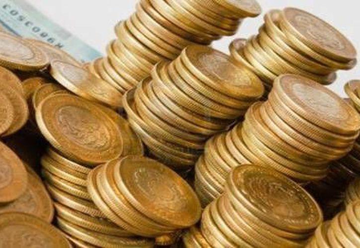 Conozca cómo funcionan las instituciones financieras relacionadas con el futuro de su dinero. (Internet)