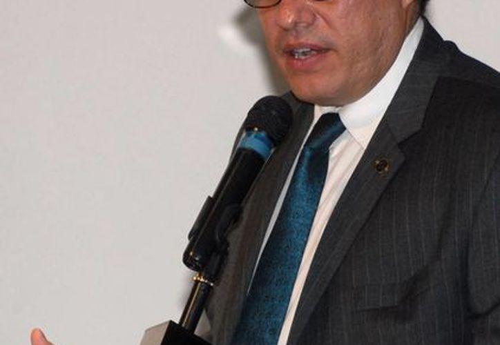El Ombudsman capitalino se pronunció por revisar la reforma que protege la vida desde la concepción, por ser una violación legal y estructural de los derechos de las mujeres. (Archivo Notimex)