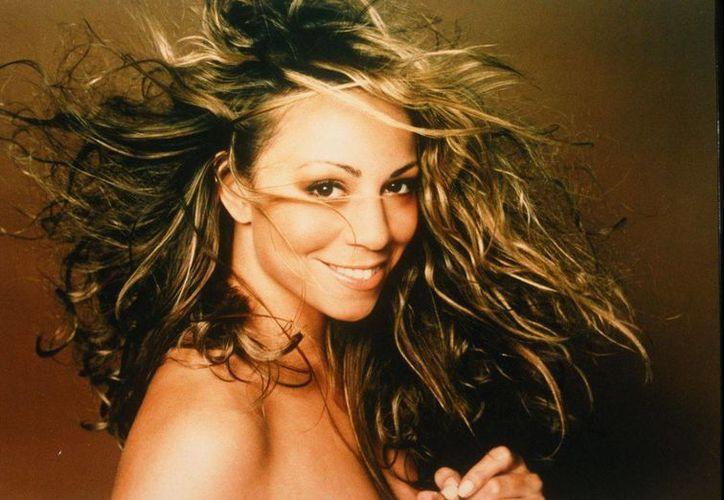 Tinder y Match son plataformas cada vez más utilizadas por los artistas. Mariah Carey, por ejemplo, estrenó un perfil en Match.com para promover el video de su sencillo 'Infinity'. (legacyrecordings.com)