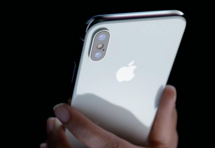 La mayor sorpresa sería el regreso del iPhone SE, que vimos en años anteriores. (Foto: Contexto/Internet)