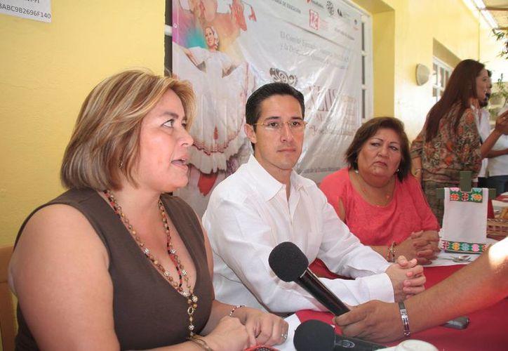 El incumplimiento del convenio con el Ejido Villas Cozumel, repercutió en su cancelación. (Julian Miranda/SIPSE)