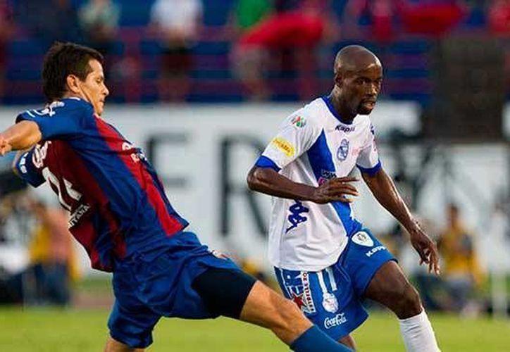 Marini admitió que al Atlante le faltó fútbol, creatividad y profundidad, además de tres ausencias en la delantera. (Foto/conexiontotal.mx)