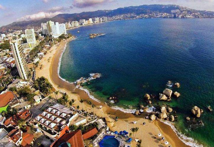 En las localidades de Acapulco, Taxco, Eduardo Neri, Iguala y Cocula, se han descubierto 102 fosas clandestinas. (NTR Zacatecas).