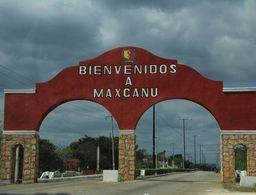 Alcaldes 'caciques' en 12 municipios: ganan elecciones hasta por 6ta vez