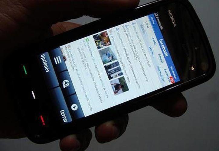 La aplicación Internet.org está disponible para usuarios de Aritel, en África, aunque esperan que se replique en otras regiones del mundo. (baquia.com)