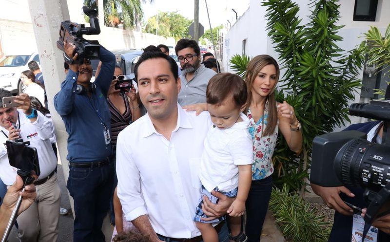 (Foto: Jorge Pallota/SIPSE)